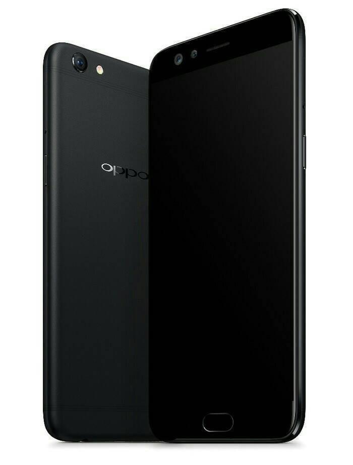harga Oppo f3 plus black 4/64 limited stock Tokopedia.com
