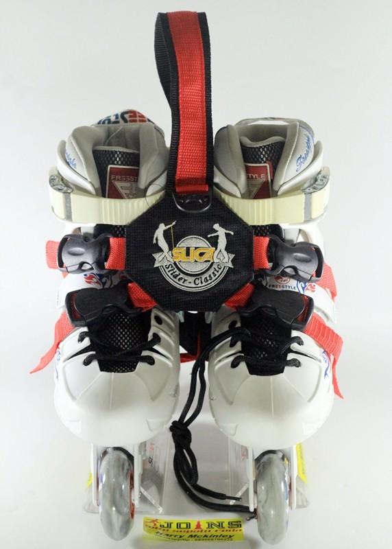harga Jinjing skate | aksesoris sepatu roda Tokopedia.com