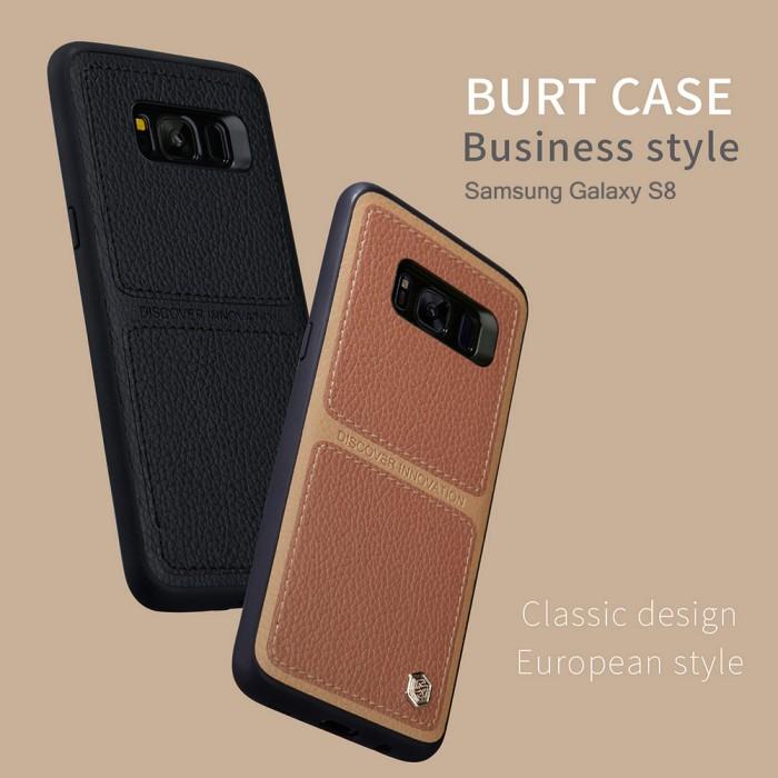 Nillkin Burt Classic Case Samsung Galaxy S8