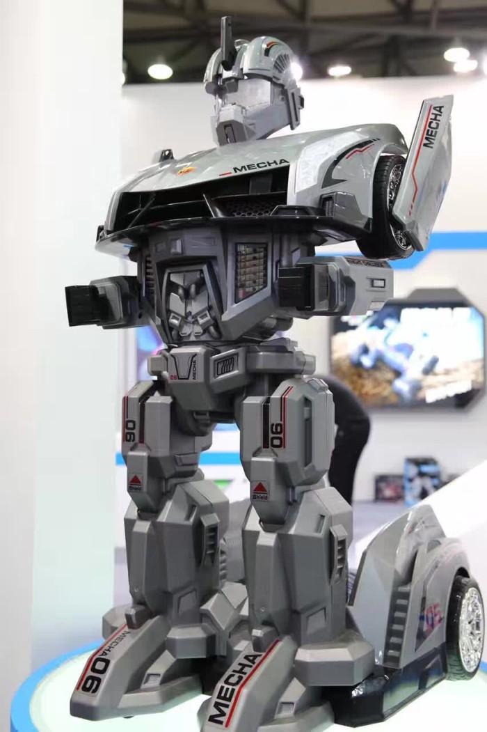 kereskedő robot háló az opciók kidolgozásának szabályai