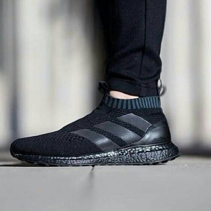 reputable site 9f7b3 892b7 Jual Adidas Ace 16+ Pure Control Ultra Boost