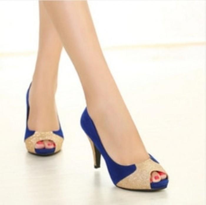 harga Sale cuci gudang spt nd 03 s heels wanita bludru kode nd03 s beludru Tokopedia.com