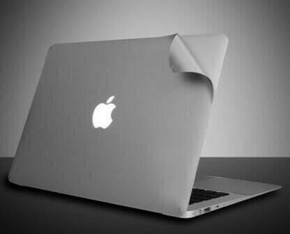 harga Mac guard macbook pro air 11 13 15 13.3 15.4 inch retina mac shield Tokopedia.com