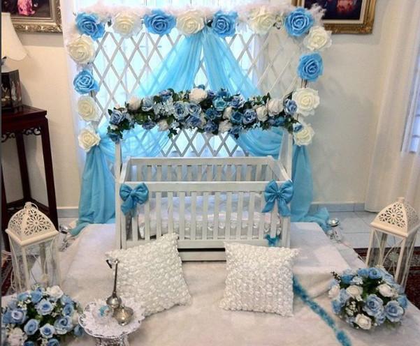 Penawaran Harga Jasa Rent Kursi Tenda Dekorasi dan Alat Pesta Lengkap Paket Pernikahan Akad Untuk Kamu Yang Sedang Berada di Kuripan Updated November 2019