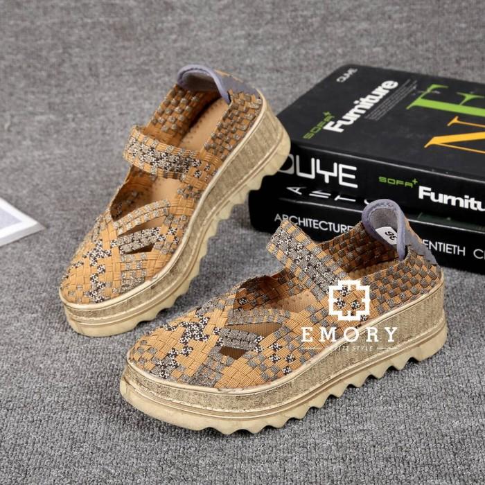 Jual Sepatu Emory Larry s  48b16daa39