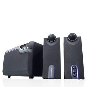 harga Speaker simbada cst 9980n Tokopedia.com