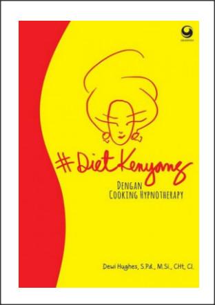 harga Buku diet kenyang - best seller Tokopedia.com