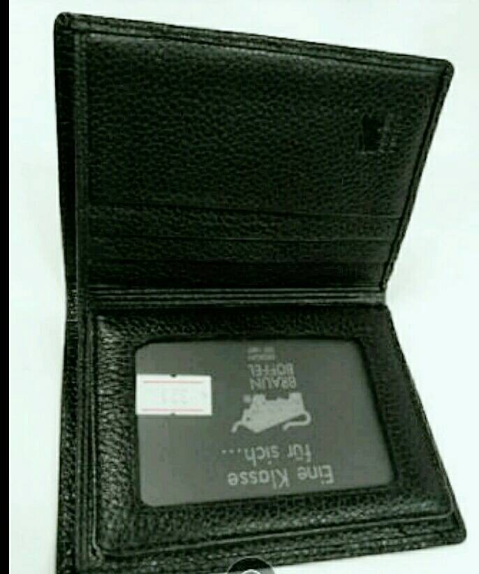 Dompet Kulit Import Pria Braun Buffel Dk186 Black Motif Jeruk Source · DOMPET MINI BERDIRI KULIT BRAUN BUFFEL COWOK BB321