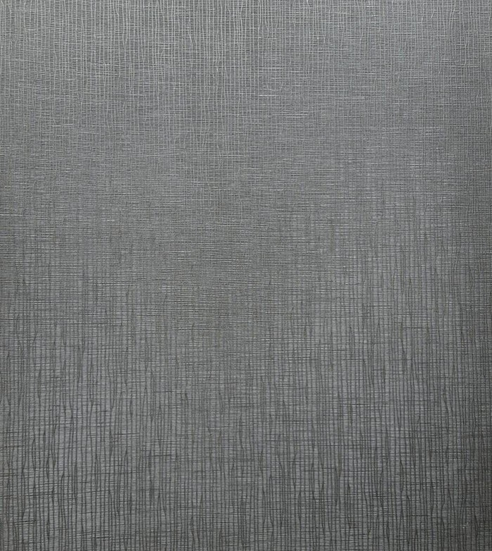 Unduh 300 Wallpaper Dinding Hitam Polos HD Terbaik
