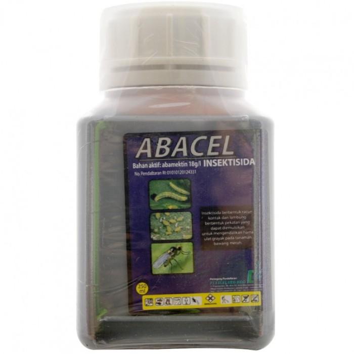 Katalog Abacel Travelbon.com