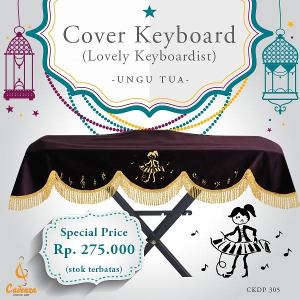 Image Result For Keyboardist Keren
