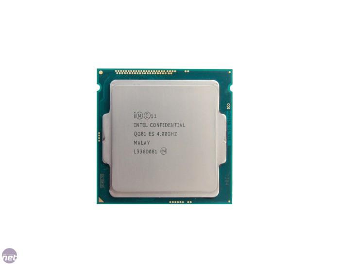 harga Processor intel core i7- 4790k 8m cache 4.40 ghz box Tokopedia.com
