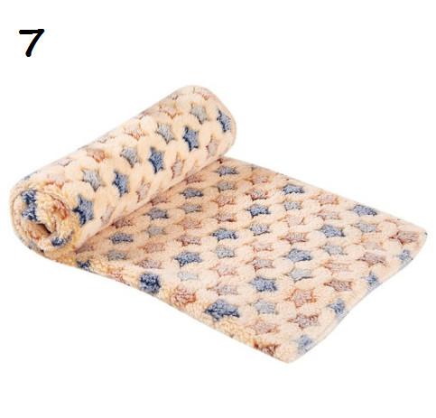 harga Pet bed kasur kucing  kandang anjing bantal anjing tempat tidur kucing Tokopedia.com