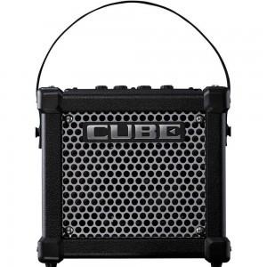 harga Roland micro cube gx combo amp Tokopedia.com