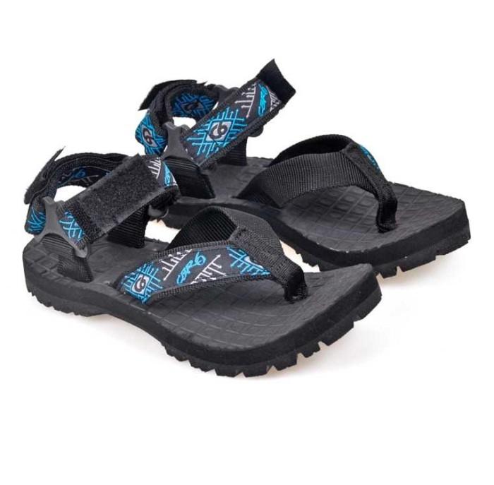 Foto Produk Sandal Gunung | Anak Laki-Laki | CBR Six | MDC 009 dari Jack_Store