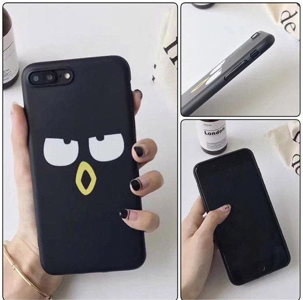 harga Badtz maru case iphone 6/6s/6 plus/7/7 plus Tokopedia.com