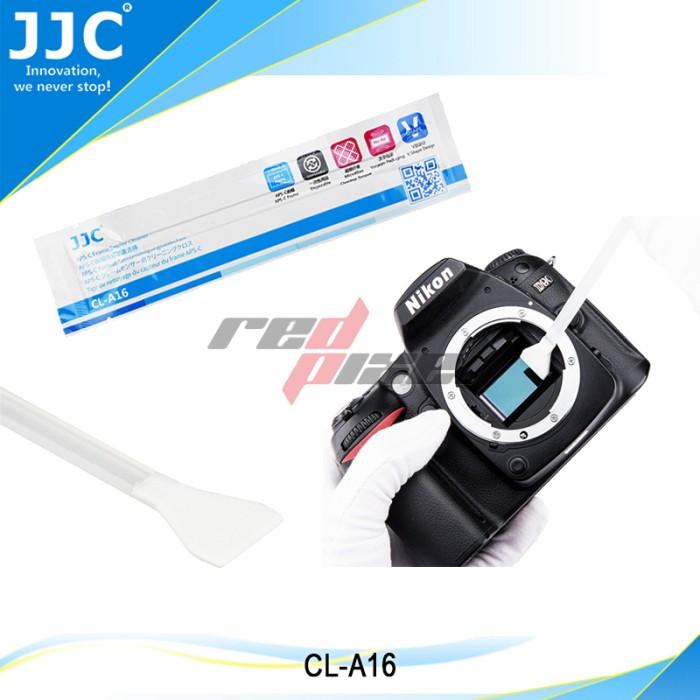 harga Jjc cl-a16 ~ aps-c frame sensor cleaner Tokopedia.com