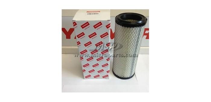harga Filter udara yanmar 119808-12520 Tokopedia.com