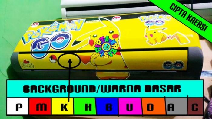 Katalog Ac Daikin 2pk Travelbon.com