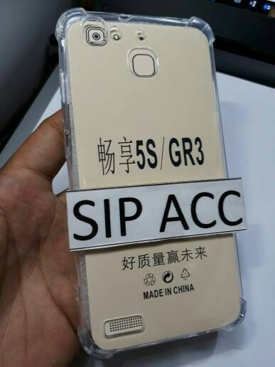 ... Hitam Gratis Tongsis Mini Remote. Case Anti Shock Anti Crack Softcase Dragon Xiaomi Mi Max Hitan Source · Case Anti Crack Huawei GR3