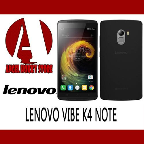 harga Lenovo vibe k4 note Tokopedia.com