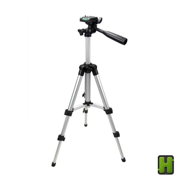 harga Mini tripod kecil mungil portable praktis mount hp camdig camera dslr Tokopedia.com