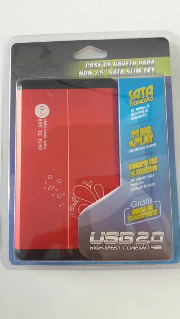 harga Hardisk 120gb eksternal - hdd 120 gb ps2 - ps3 - pc - laptop murah Tokopedia.com