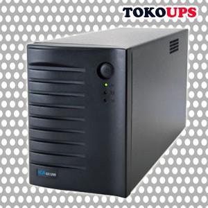 harga Ica ups ce 1200 (1200va / 600 watt) Tokopedia.com