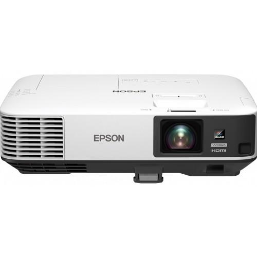 harga Projector epson eb-2155w Tokopedia.com