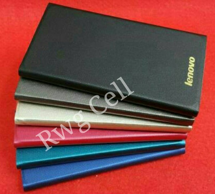 Harga Lenovo Phab 2 Pro Indonesia Katalog.or.id