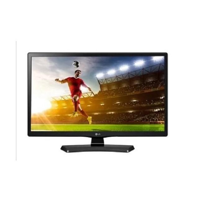 harga Tv lg 20mt48 monitor + tv Tokopedia.com