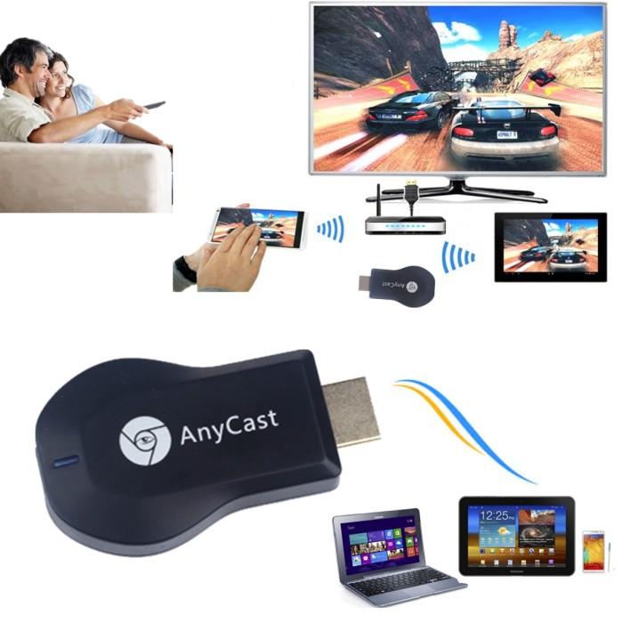 harga Alat untuk menonton hp smart phone laptop ipad di televisi anda ori Tokopedia.com