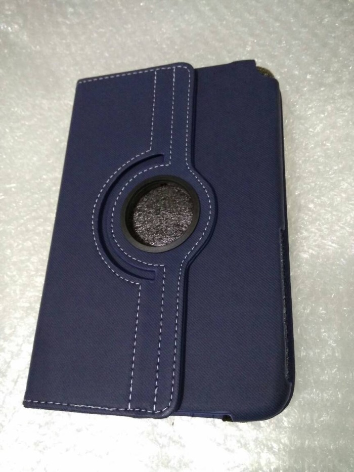 harga Case galaxy note 8 samsung n5100 casing tablet with wallet Tokopedia.com