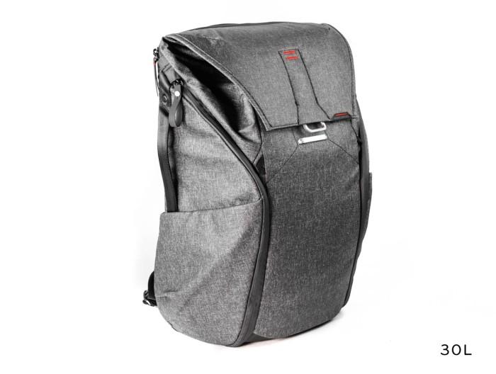 harga Peak design everyday backpack 30l tas kamera Tokopedia.com