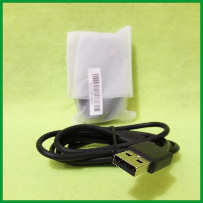harga Kabel data charger chasan casan carger xiaomi redmi mi4i mi3 redmi3 Tokopedia.com