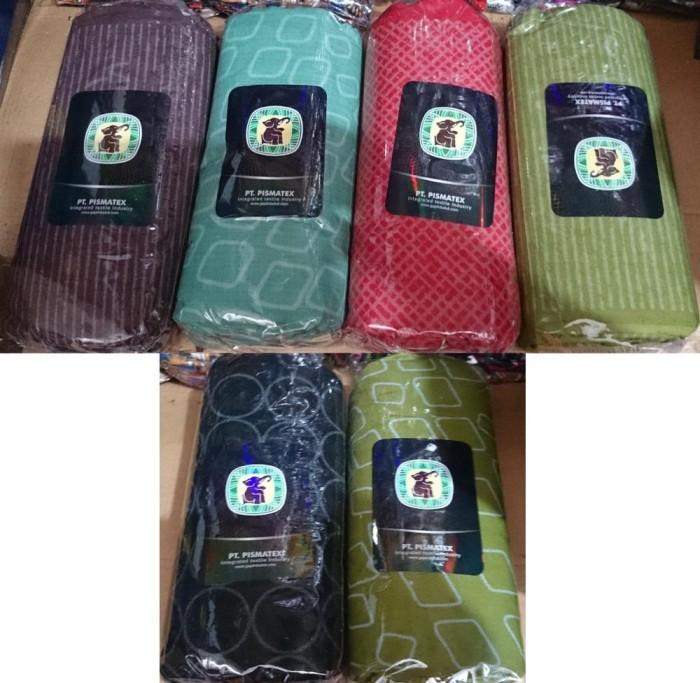 Foto Produk sarung gajah duduk 4000 special Limited dari Sarungnesia