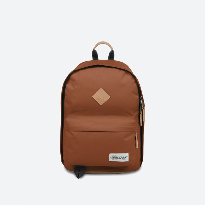 harga Eastpak out of office tas ransel (backpack) - into sambal Tokopedia.com