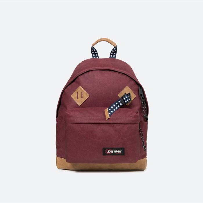 harga Eastpak padded pak'r tas ransel (backpack) - east july Tokopedia.com