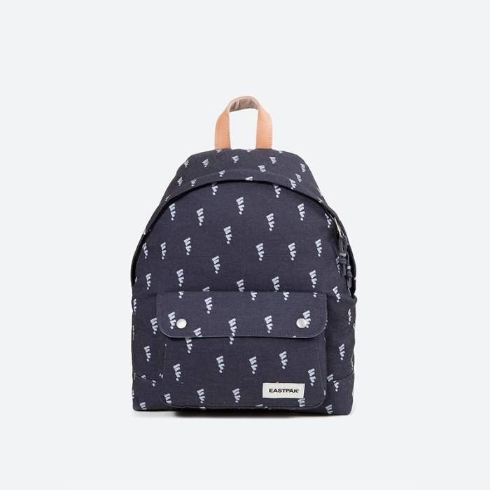 harga Eastpak padded pak'r tas ransel (backpack) - superb bleach Tokopedia.com