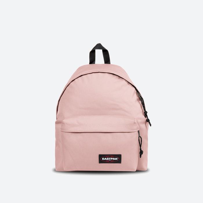 harga Eastpak padded pak'r tas ransel (backpack) - bubble pop pink Tokopedia.com