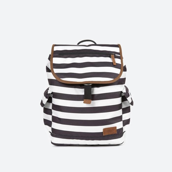 harga Eastpak owen tas ransel (backpack) - distinct stripes Tokopedia.com