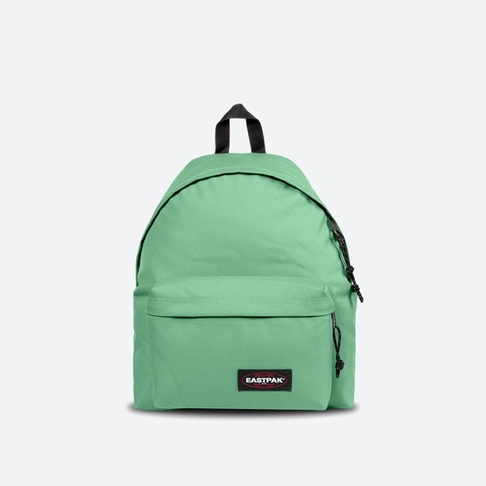 harga Eastpak padded pak'r tas ransel (backpack) - picknick green Tokopedia.com