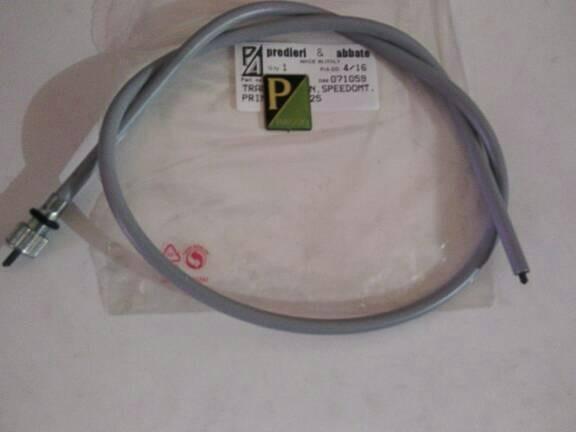 harga Kabel luar dalam speedometer kilometer vespa pts 90cc pa italy Tokopedia.com