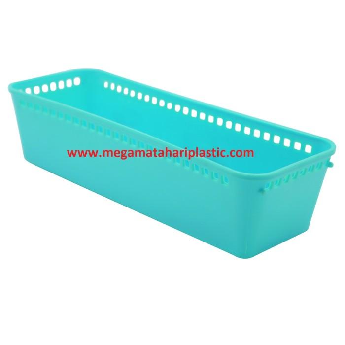 Nampan Mesh Tray 0502 Claris