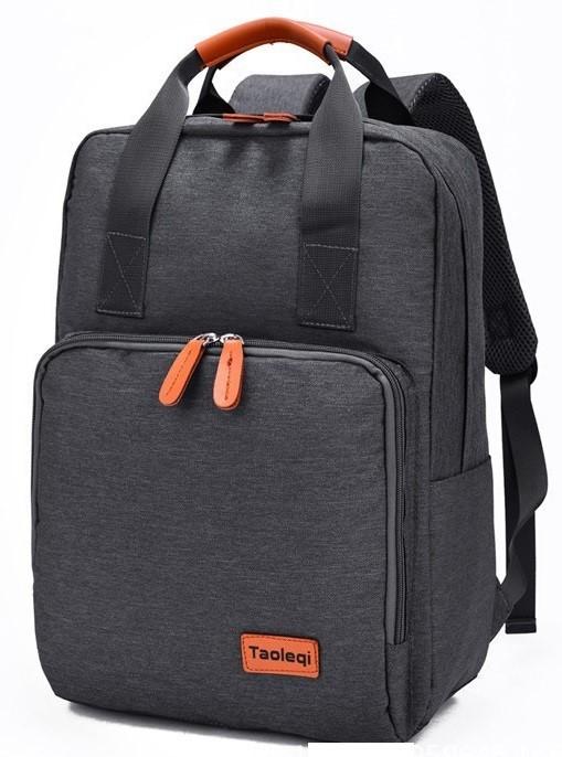 harga Tas ransel laptop import bisa di tenteng - backpack pria wanita unisex Tokopedia.com