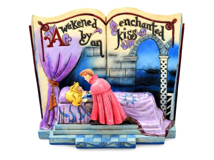 harga Disney traditions - sleeping beauty story book Tokopedia.com