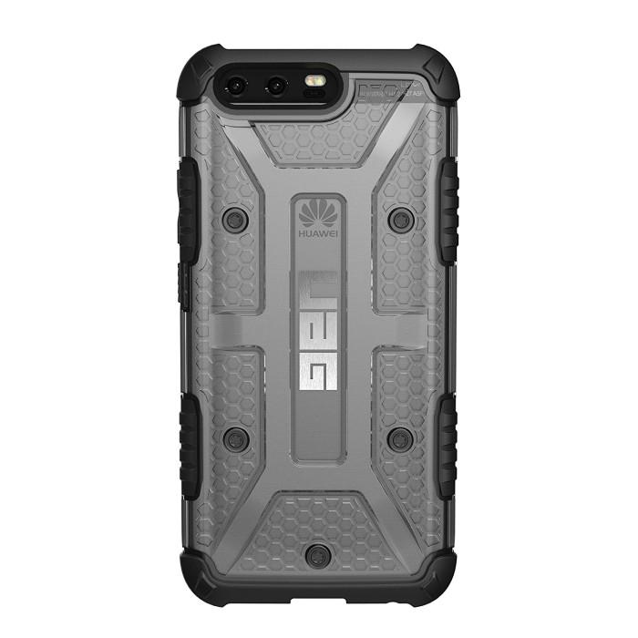 harga Uag huawei p10 case plasma - ice Tokopedia.com