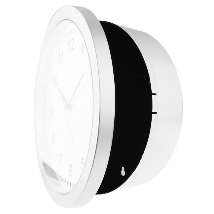 Jual Safe Clock - Brankas safety box Unik Bentuk Jam Dinding OLB828 ... c0ebd28804