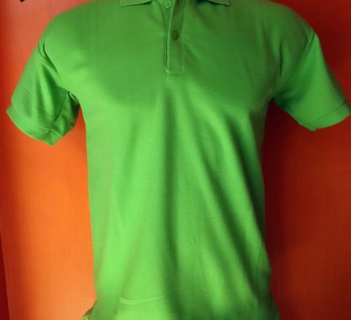 hijau pupus