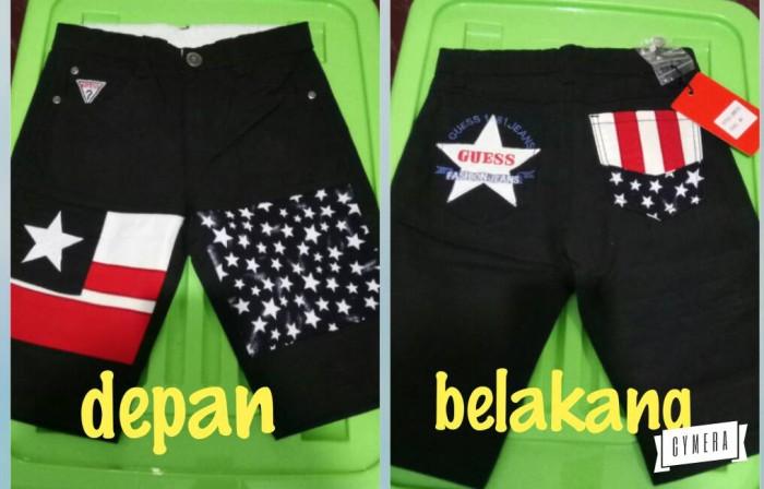 Katalog Celana Jeans Anak Import Hargano.com